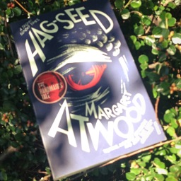 Book Review: Hag-Seed by Margaret Atwood
