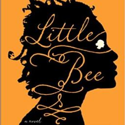 Book Club December: Little Bee by Chris Cleave