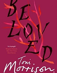 Book Club June 2020: Beloved by Toni Morrison
